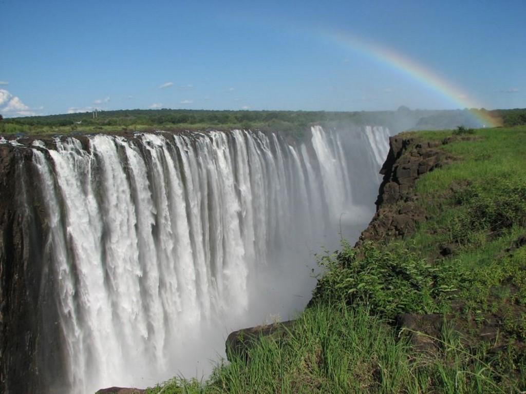 09 1 1024x768 - NAMIBIA – BOTSWANA – ZIMBABWE – wyprawa do wodospadów Wiktorii