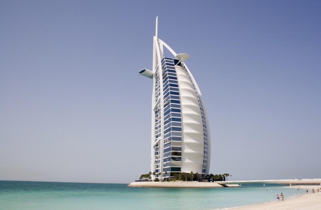 11 iStock 000000724806Medium 1 1024x672 - PÓŁWYSEP ARABSKI: Emiraty Arabskie – Oman – Kuwejt – Bahrajn – Katar – niezwykła wyprawa