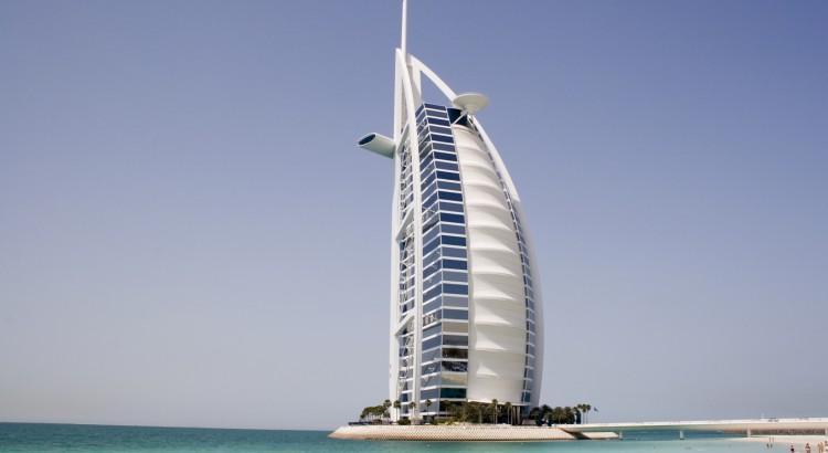 PÓŁWYSEP ARABSKI: Emiraty Arabskie – Oman – Kuwejt – Bahrajn – Katar – niezwykła wyprawa