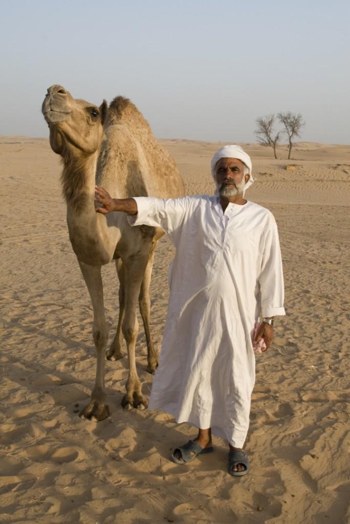 11 iStock 000003543870Medium 684x1024 - PÓŁWYSEP ARABSKI: Emiraty Arabskie – Oman – Kuwejt – Bahrajn – Katar – niezwykła wyprawa