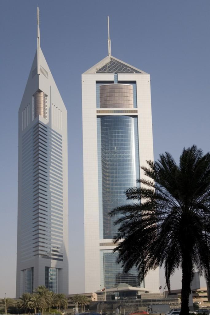 11 iStock 000004343013Medium 684x1024 - PÓŁWYSEP ARABSKI: Emiraty Arabskie – Oman – Kuwejt – Bahrajn – Katar – niezwykła wyprawa