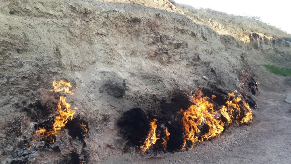 20160304 165833 1024x576 - AZERBEJDŻAN – wyprawa do krainy wiecznego ognia