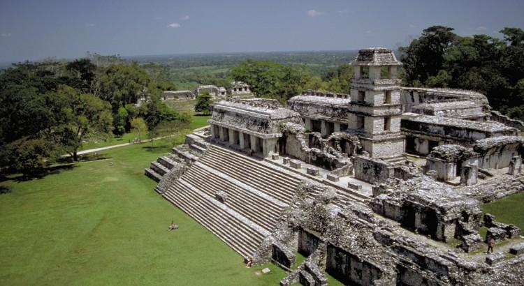 MEKSYK PÓŁNOCNY: Festiwal Dia de los Muertos, Miedziany Kanion i motyle Monarcha