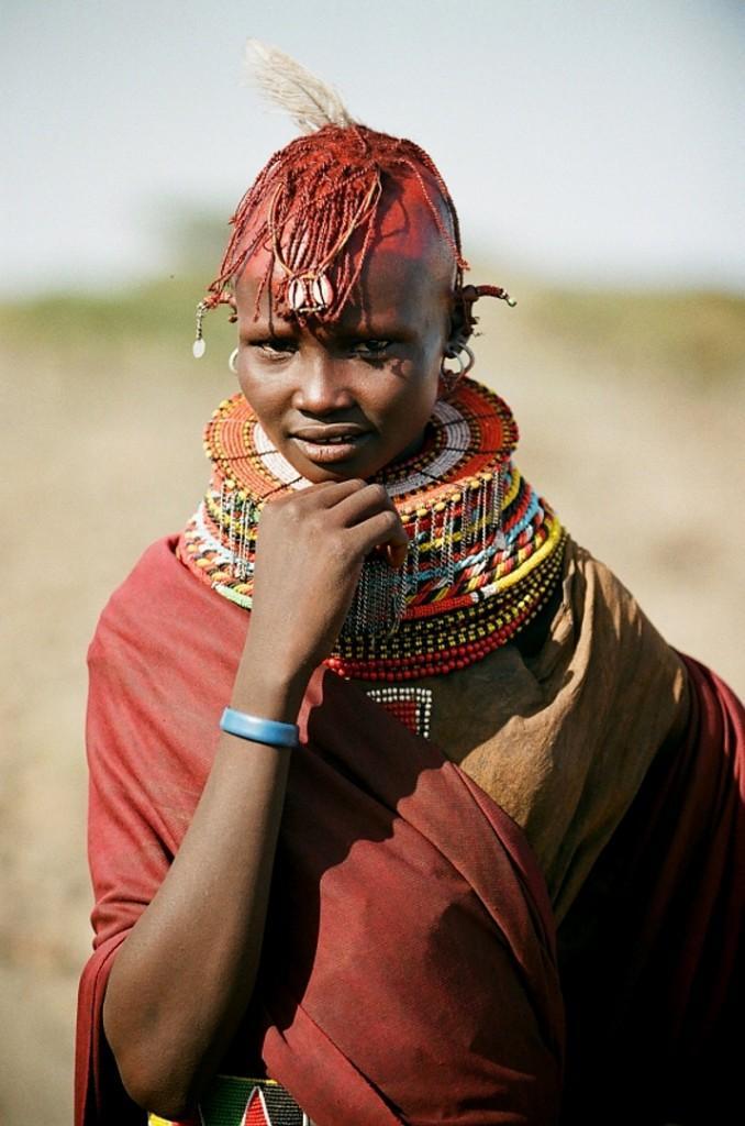 98180031 2525o3 678x1024 - KENIA: wyprawa nad Jezioro Turkana: Nefrytowe Morze Afryki