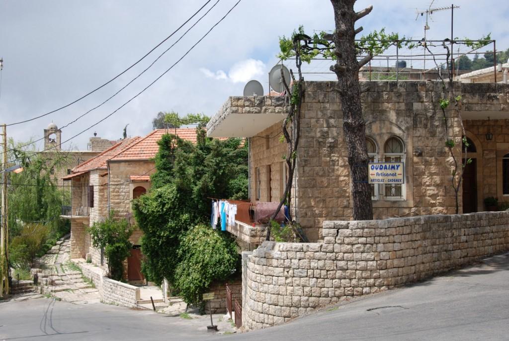 DSC 0953 1024x686 - LIBAN – tam gdzie stykają się kultury - wyprawa