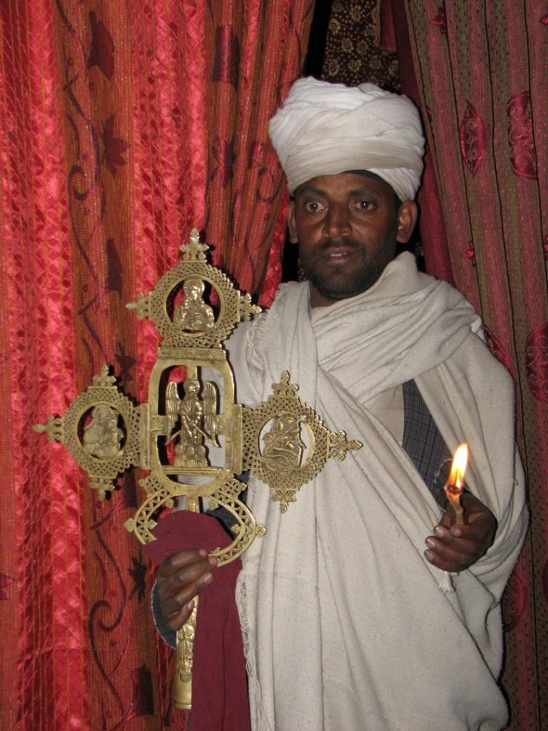 ETIOPIA 1. 331 768x1024 - ETIOPIA: wyprawa na Festiwal Meskel
