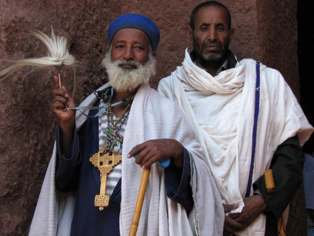 ETIOPIA 1. 451 1024x768 - ETIOPIA: wyprawa na Północ i Południe