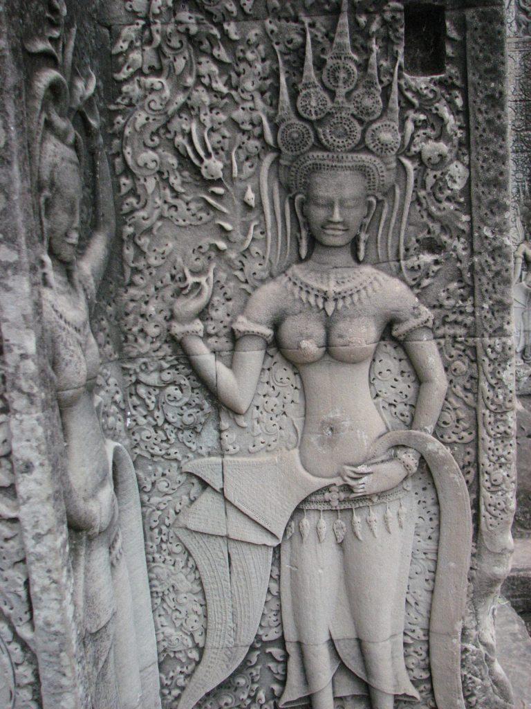HONG KONG KAMBODZA TAJLANDIA 244 768x1024 - LAOS – KAMBODŻA: wyprawa szlakiem kuchni laotańskiej i khmerskiej