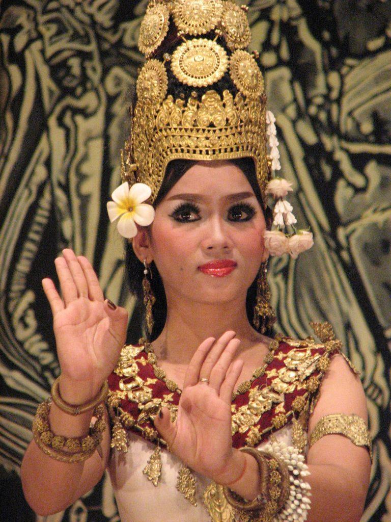 HONG KONG KAMBODZA TAJLANDIA 424 768x1024 - LAOS – KAMBODŻA: wyprawa szlakiem kuchni laotańskiej i khmerskiej