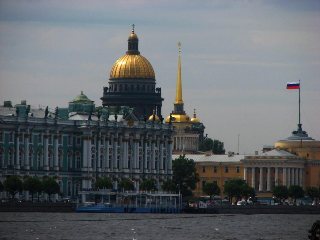 IMG 1835 1024x768 - ROSJA: Sankt Petersburg – Wenecja Północy - wycieczka