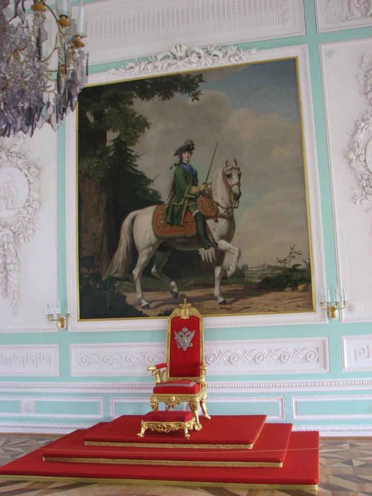 IMG 2303 768x1024 - ROSJA: Sankt Petersburg – Wenecja Północy - wycieczka
