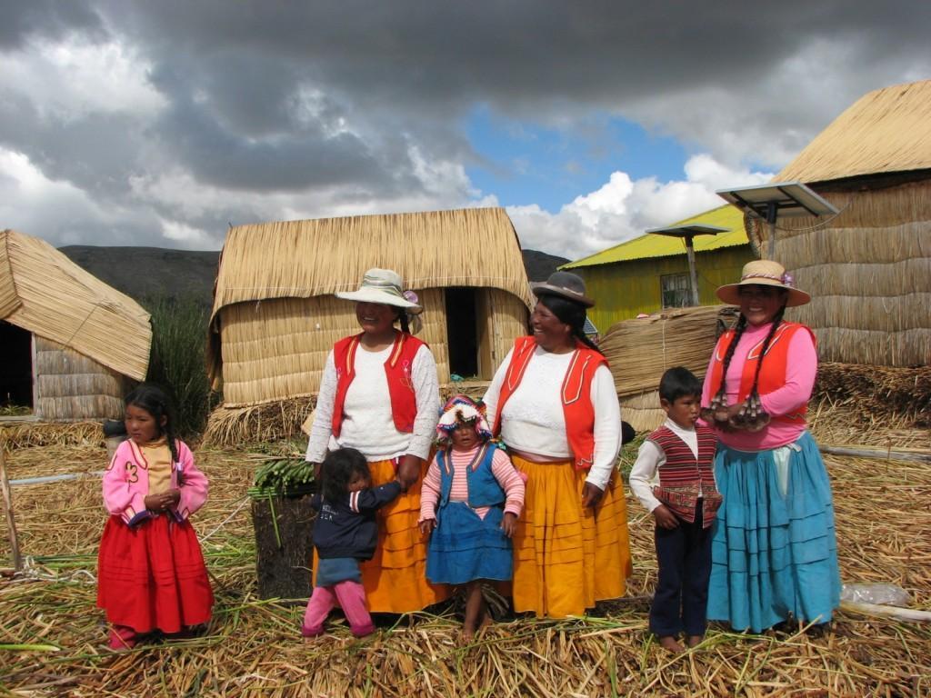 IMG 7597 1 1024x768 - PERU – BOLIWIA: egzotyczna wycieczka szlakiem Inków