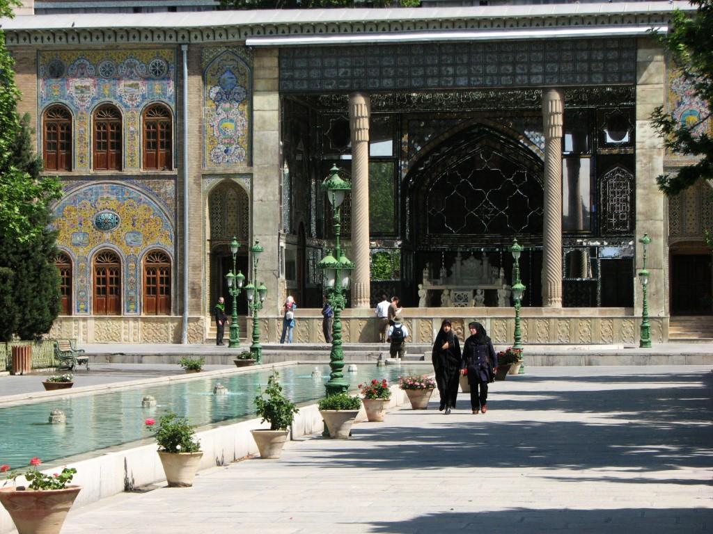 IRAN 2014r. 1. 033 1024x768 - IRAN : perła orientu - wyprawa