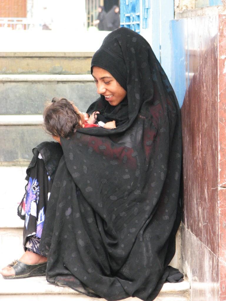 IRAN 2014r. 1. 218 768x1024 - IRAN : perła orientu - wyprawa