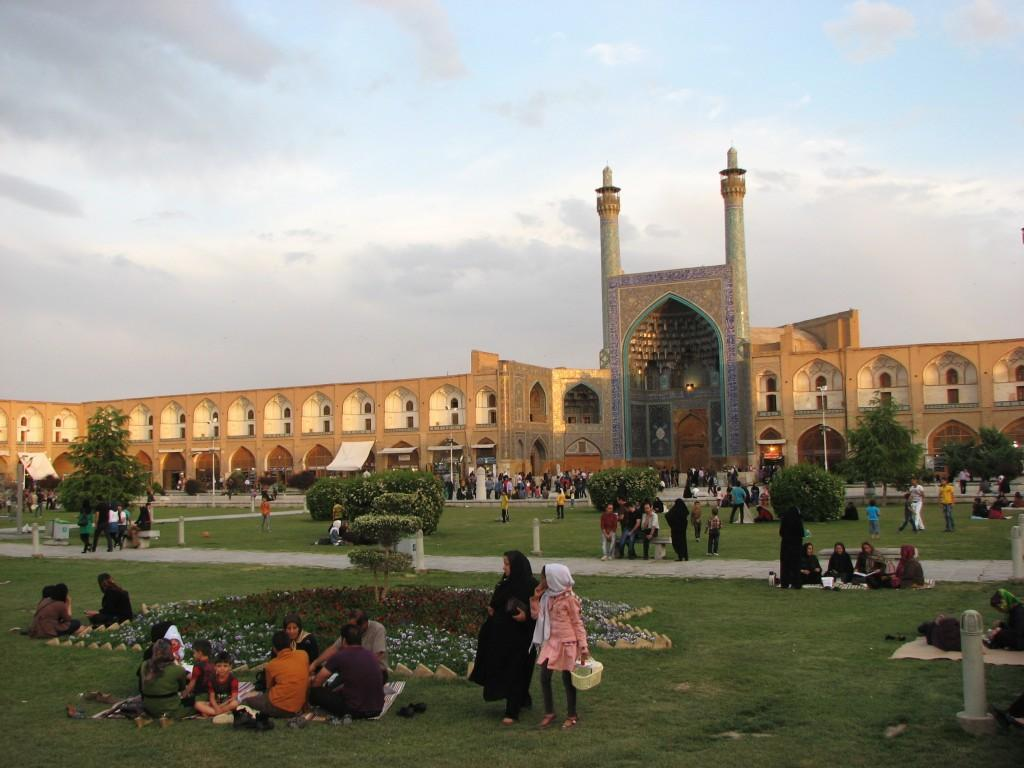 IRAN 2014r. 2. 178 1024x768 - IRAN : perła orientu - wyprawa