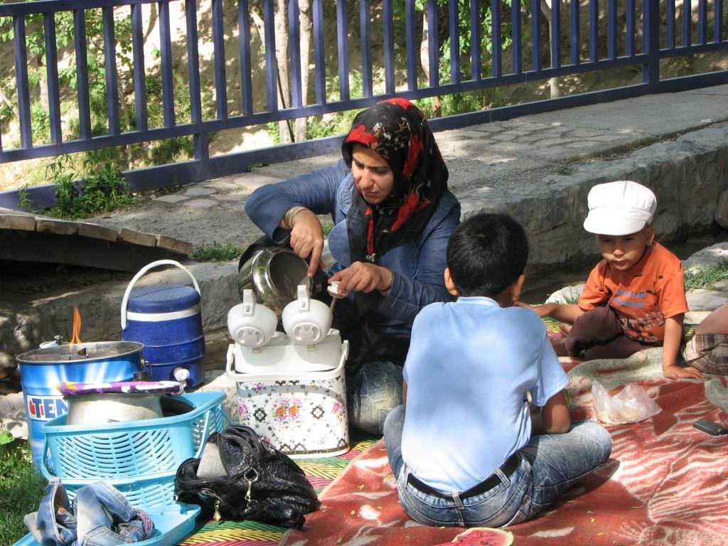 IRAN 2014r. 2. 422 1024x768 - IRAN : perła orientu - wyprawa