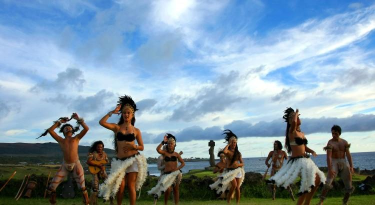 PERU – BOLIWIA: Festiwal Inti Raymi - wycieczka szlakiem Inków