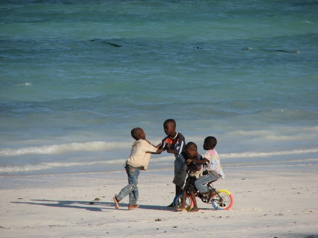 Kenia Zanzibar 2007 2008 300 1024x768 - TANZANIA I ZANZIBAR