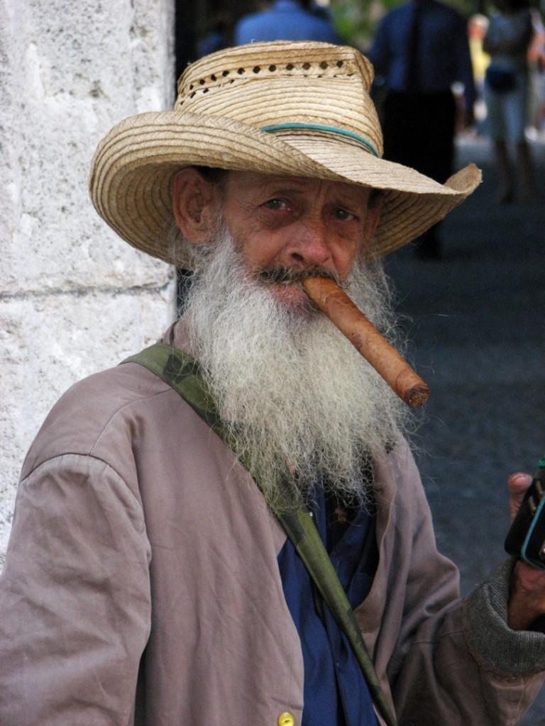 Kuba2006 156 768x1024 - KUBA – wyprawa w rytmie kubańskiej salsy