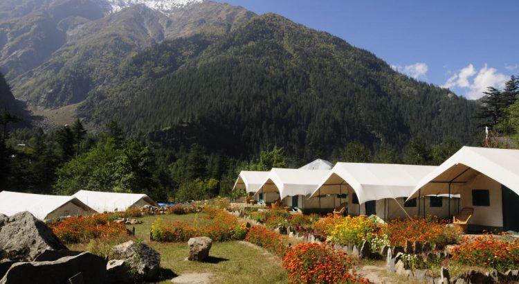 INDIE: Sikkim – Bengal Zachodni