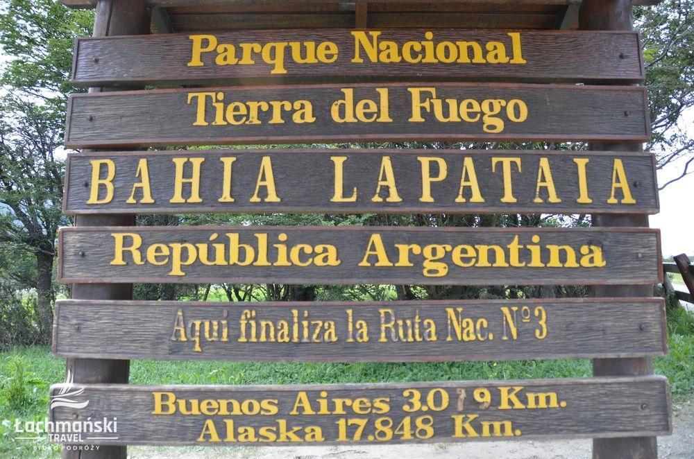 argentyna 81 - Argentyna - fotorelacja Bogusława Łachmańskiego