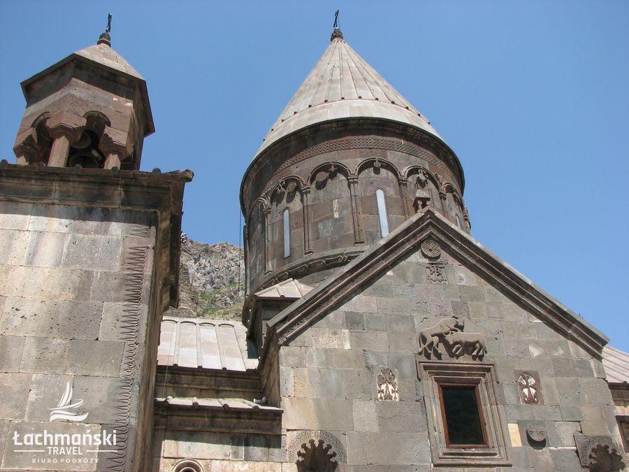 armenia 10 - Armenia - fotorelacja Bogusława Łachmańskiego