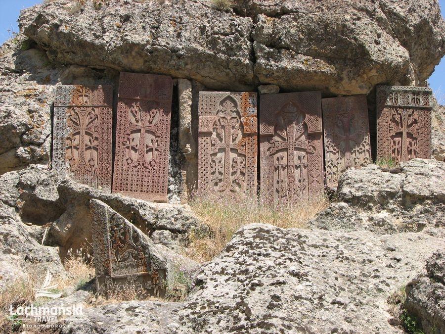 armenia 11 - Armenia - fotorelacja Bogusława Łachmańskiego