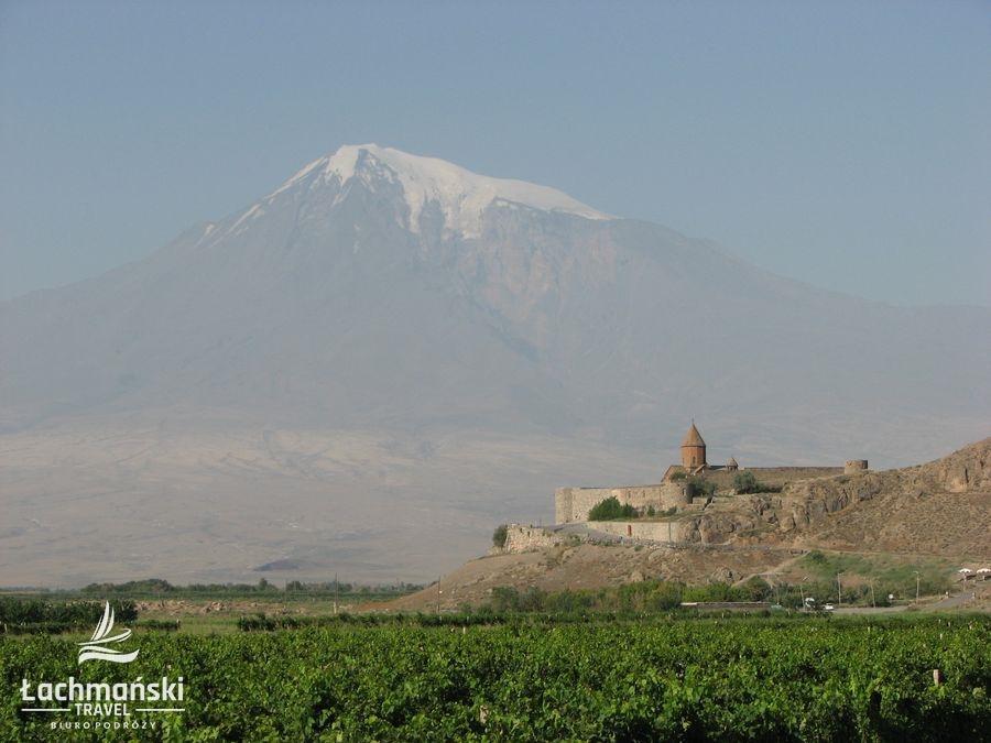 armenia 14 - Armenia - fotorelacja Bogusława Łachmańskiego