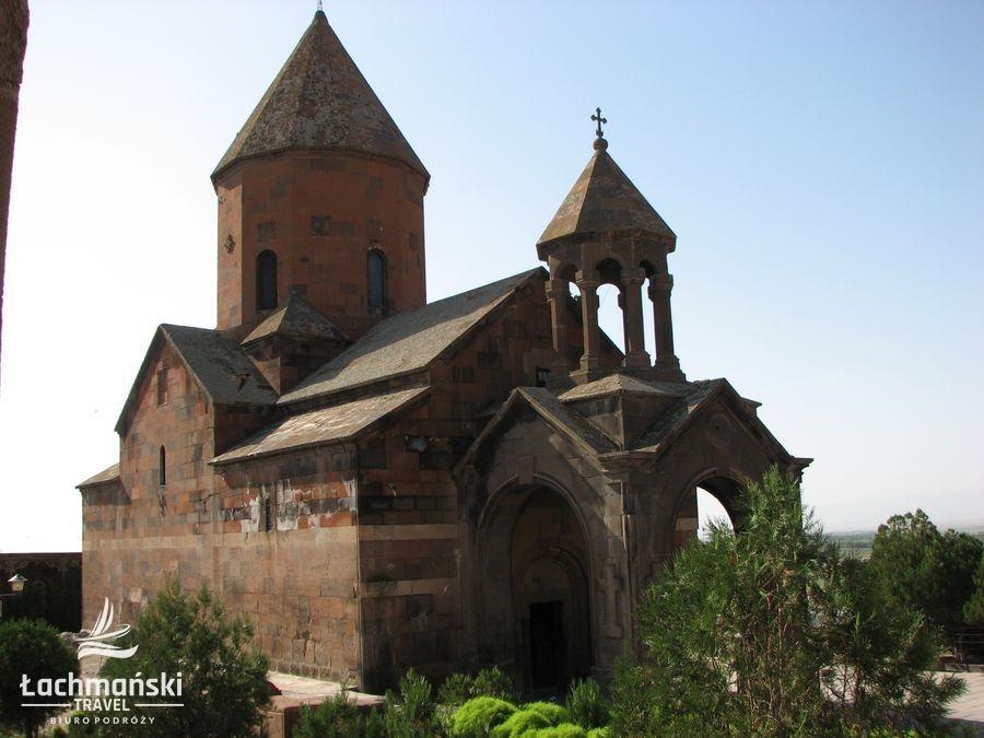 armenia 15 - Armenia - fotorelacja Bogusława Łachmańskiego