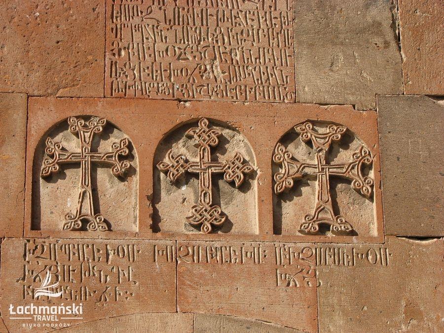 armenia 16 - Armenia - fotorelacja Bogusława Łachmańskiego
