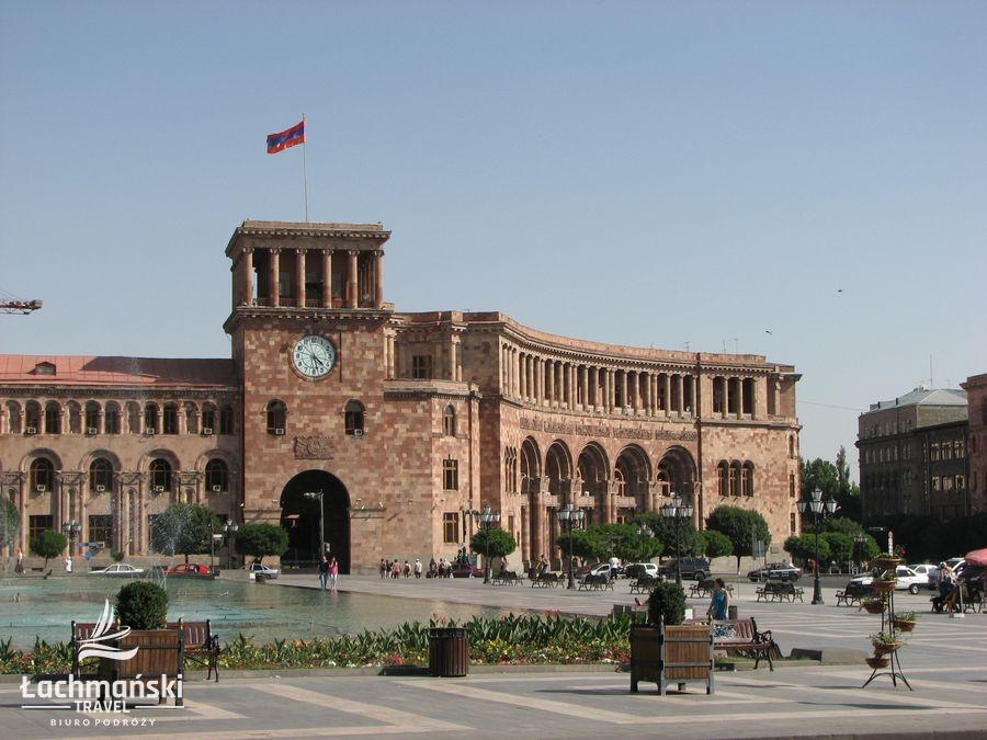 armenia 2 - Armenia - fotorelacja Bogusława Łachmańskiego