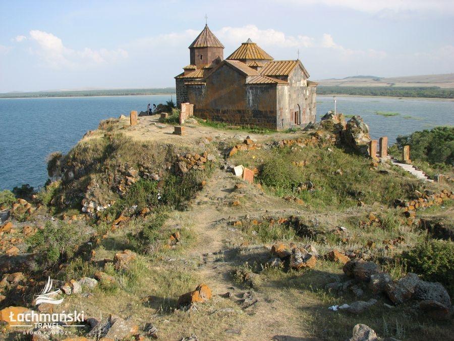 armenia 26 - Armenia - fotorelacja Bogusława Łachmańskiego
