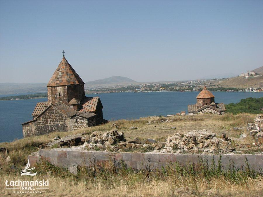 armenia 27 - Armenia - fotorelacja Bogusława Łachmańskiego