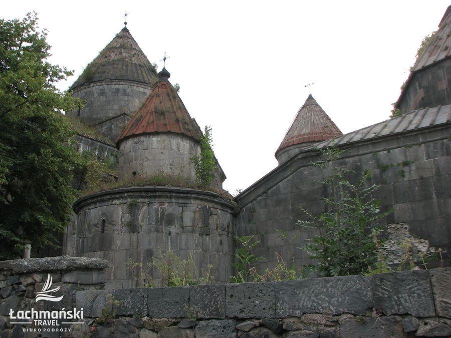 armenia 29 - Armenia - fotorelacja Bogusława Łachmańskiego