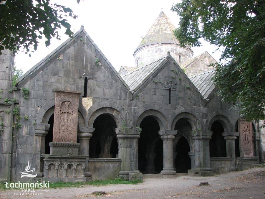 armenia 30 - Armenia - fotorelacja Bogusława Łachmańskiego