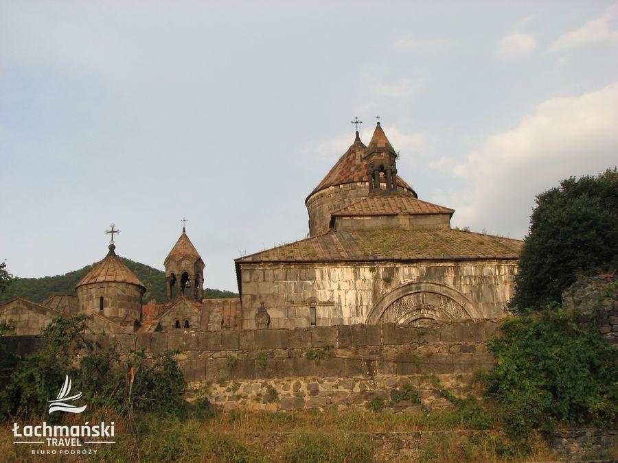 armenia 33 - Armenia - fotorelacja Bogusława Łachmańskiego