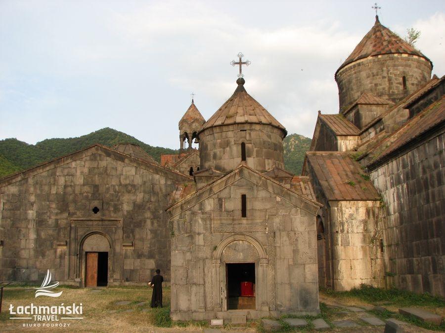 armenia 34 - Armenia - fotorelacja Bogusława Łachmańskiego