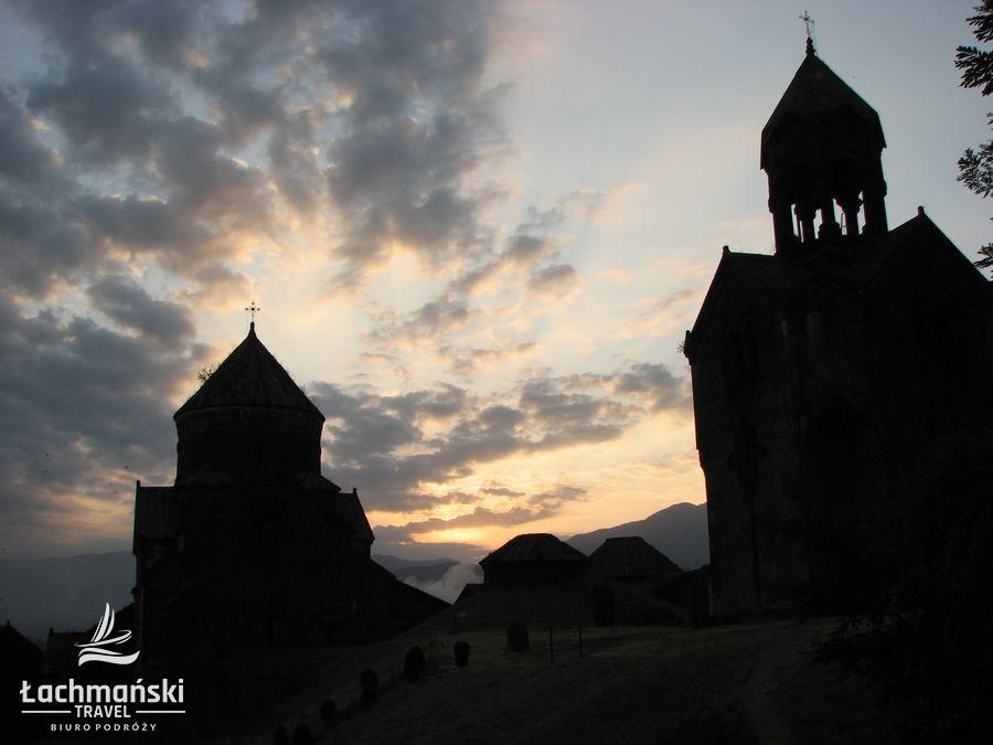 armenia 35 - Armenia - fotorelacja Bogusława Łachmańskiego