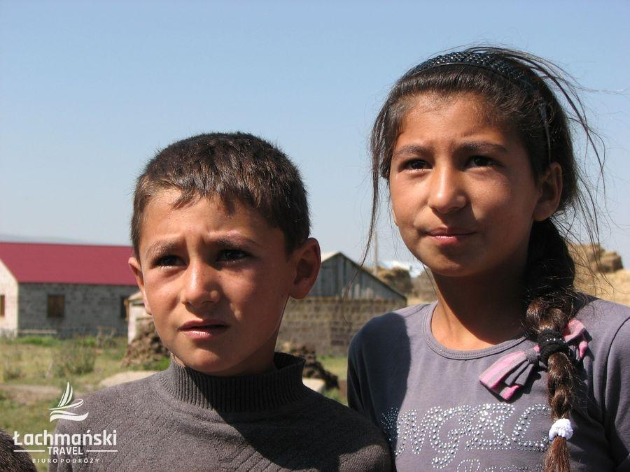 armenia 37 - Armenia - fotorelacja Bogusława Łachmańskiego