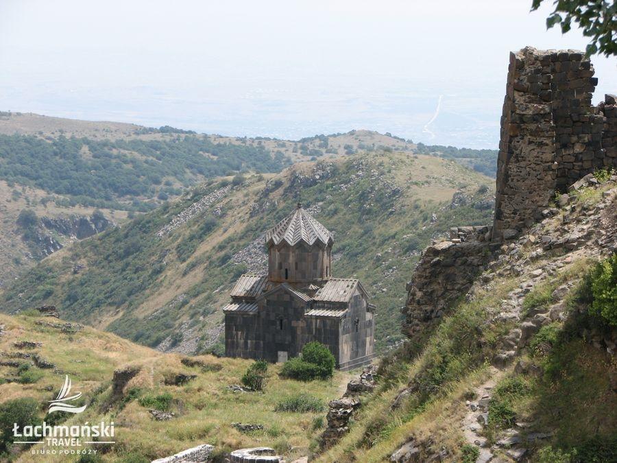 armenia 39 - Armenia - fotorelacja Bogusława Łachmańskiego