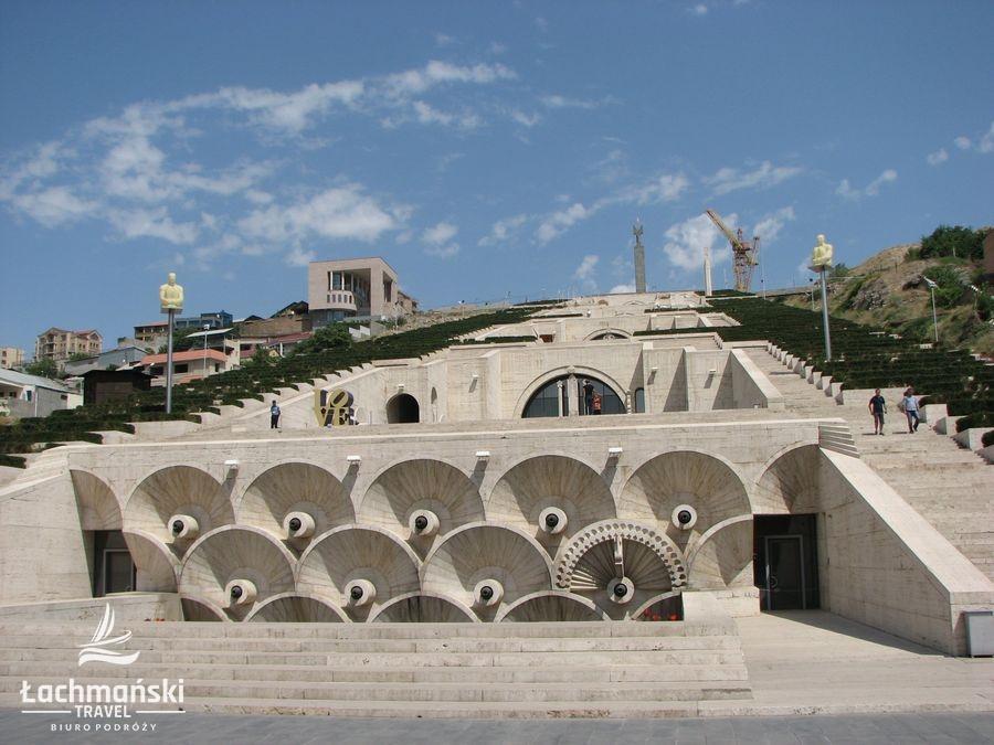 armenia 4 - Armenia - fotorelacja Bogusława Łachmańskiego