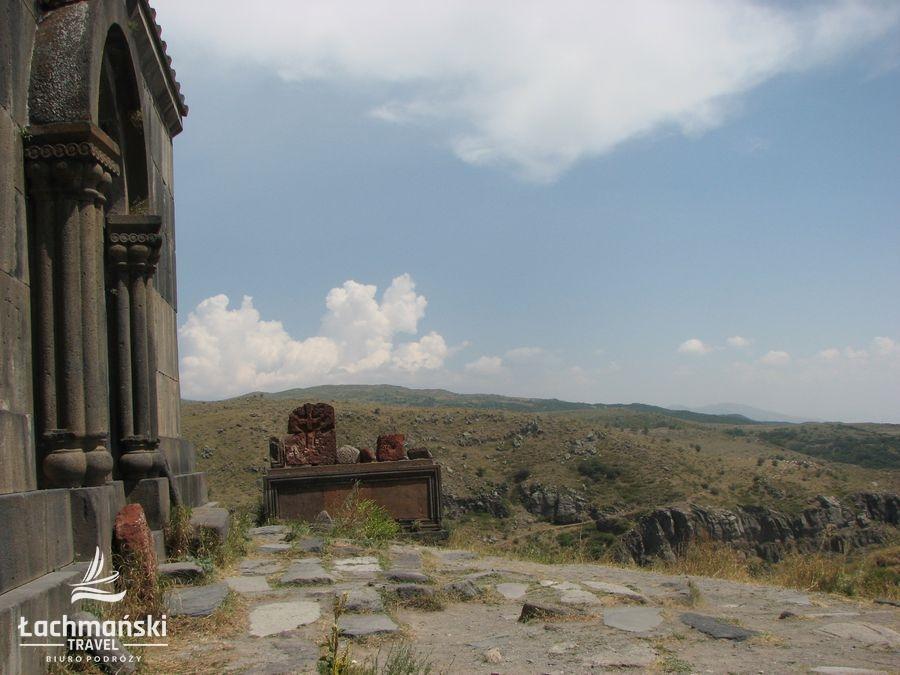 armenia 40 - Armenia - fotorelacja Bogusława Łachmańskiego