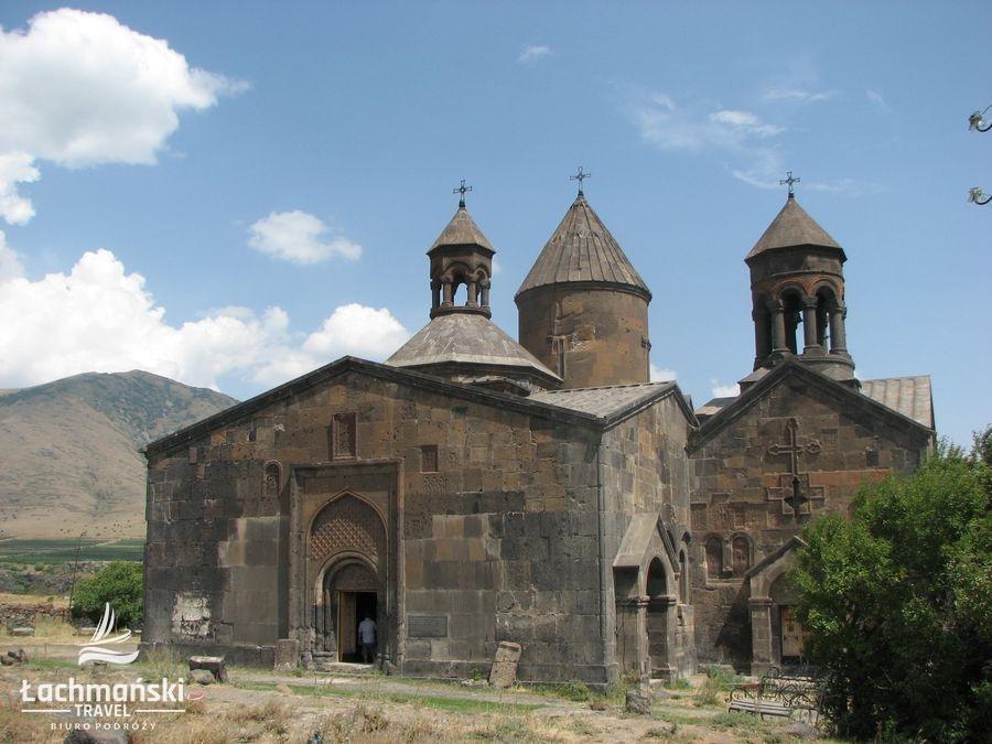 armenia 42 - Armenia - fotorelacja Bogusława Łachmańskiego