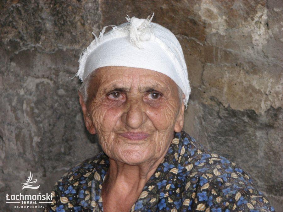 armenia 45 - Armenia - fotorelacja Bogusława Łachmańskiego