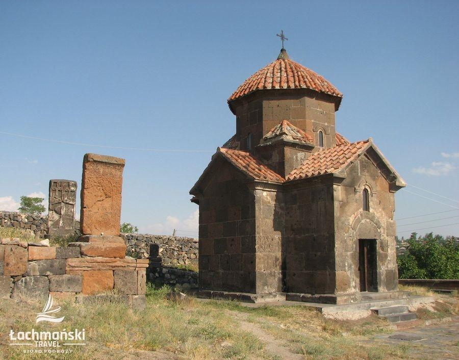 armenia 46 - Armenia - fotorelacja Bogusława Łachmańskiego