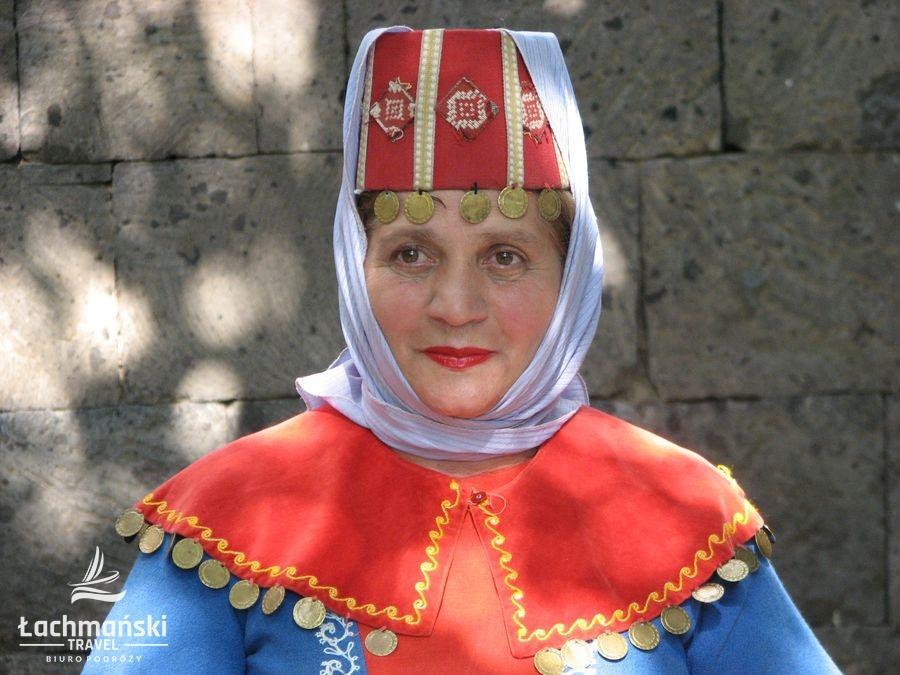 armenia 48 - Armenia - fotorelacja Bogusława Łachmańskiego