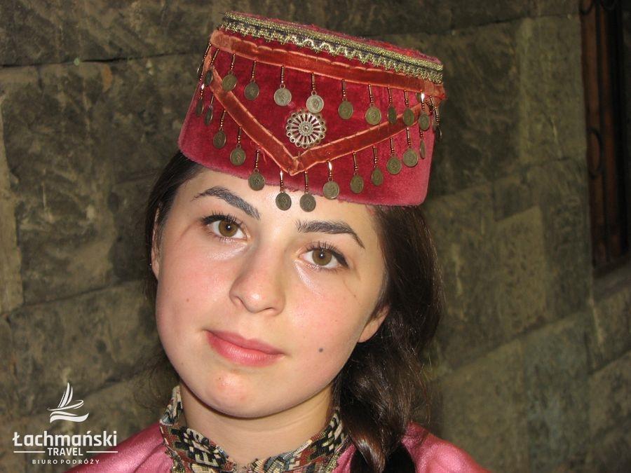 armenia 49 - Armenia - fotorelacja Bogusława Łachmańskiego
