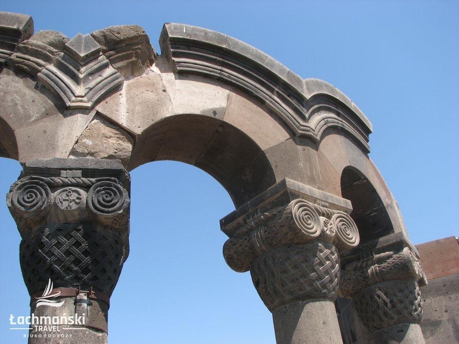 armenia 52 - Armenia - fotorelacja Bogusława Łachmańskiego