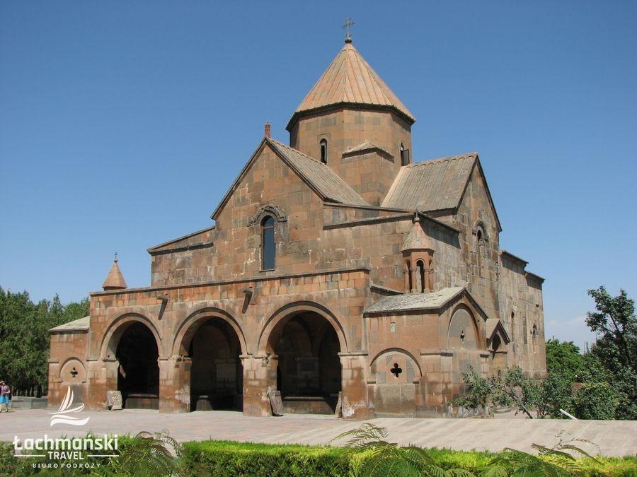 armenia 54 - Armenia - fotorelacja Bogusława Łachmańskiego
