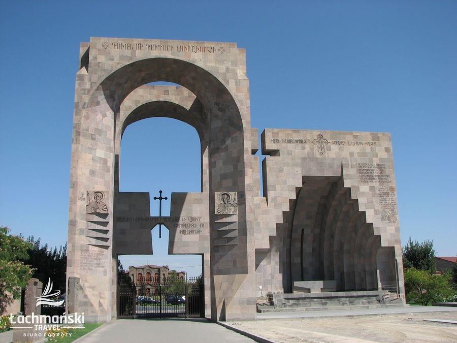 armenia 59 - Armenia - fotorelacja Bogusława Łachmańskiego